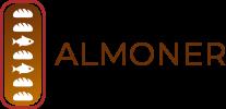 Almoner Logo